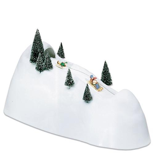 Department 56 | The Original Snow Village Series ...  Department 56 |...