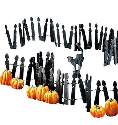 Village-Idiotz-Department-56-52707-The-Original-Snow-Village-Halloween-Series-Village-Halloween-Fence