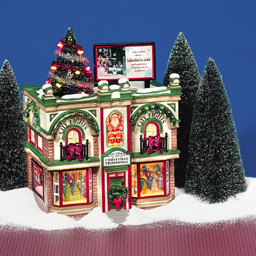 department 56 christmas decorations. Black Bedroom Furniture Sets. Home Design Ideas