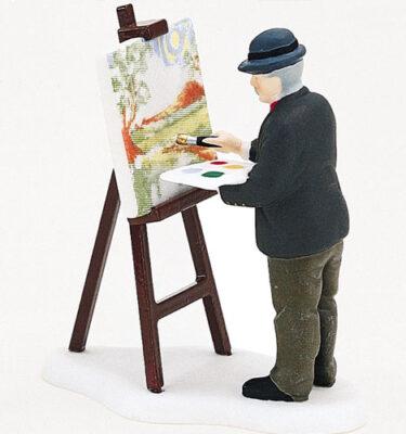Village-Idiotz-Department-56-56638-New-England-Village-Series-An-Artists-Touch
