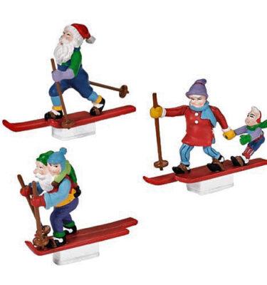 Village-Idiotz-Department-56-56714-The-Original-Snow-Village-Series-Elves-On-Track