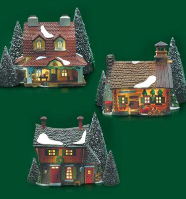Village-Idiotz-Department-56-59544a-New-England-Village-Series-Sleepy-Hollow-Ichabod-Cranes-Cottage