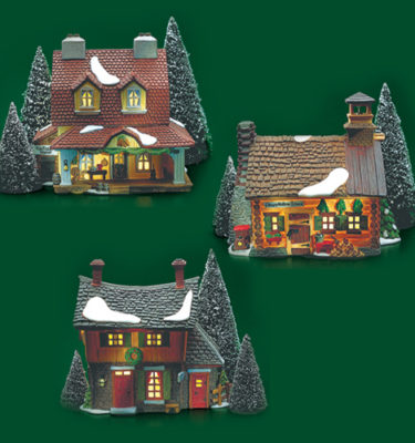 Village-Idiotz-Department-56-59544b-New-England-Village-Series-Sleepy-Hollow-Ichabod-Cranes-Cottage