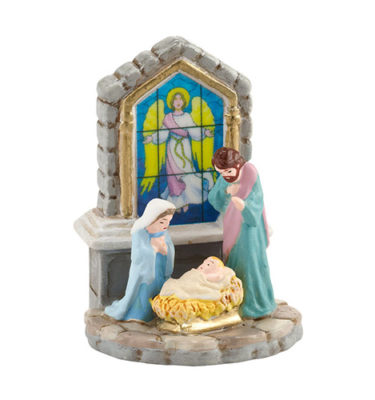 Village-Idiotz-Department-56-Dickens-Village-Series-Dickens-Nativity-4030700