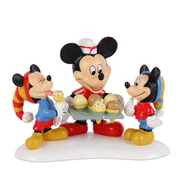 Village-Idiotz-Department-56-Mickeys-Merry-Christmas-Village-Series-Mickey-Serving-Ice-Cream-4021842